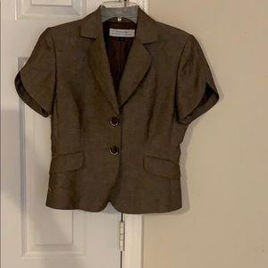 Tahari Dress Suit
